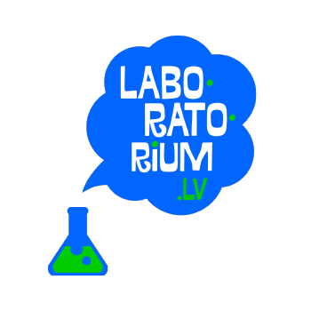 Laboratorium.lv